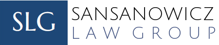 Sansanowicz Law Group