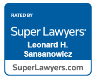 Super-Lawyers 2018
